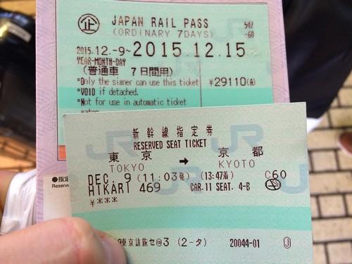jrpass-tokyo-kyoto