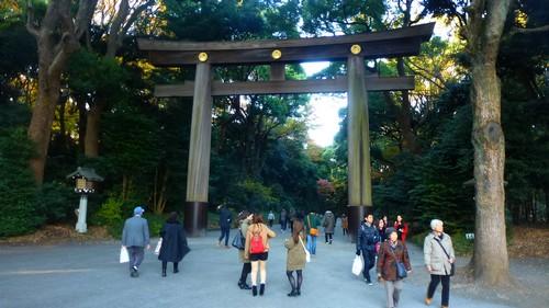 parc-Meji-Jingu-shibuya