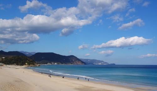 plage-shimoda