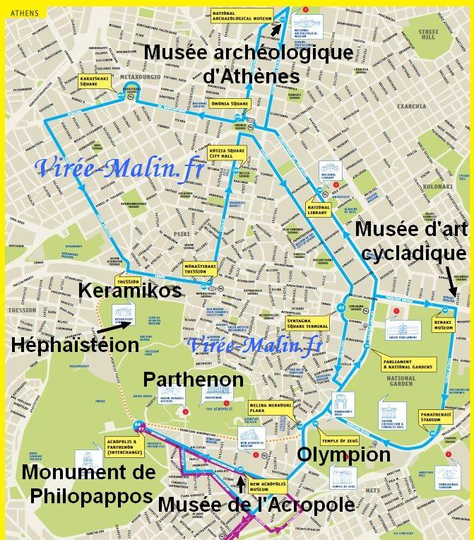 plan-bus-touristique-athenes