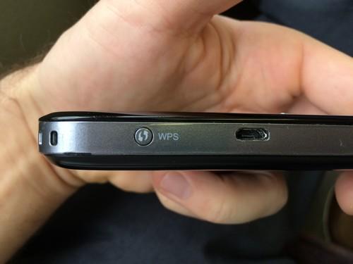 pocket-wifi-japon-probleme-fonctionnement