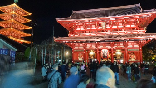 porte-Kaminaremon-asakusa