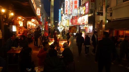 quartier-ueno-tokyo-soir