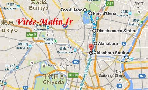 que-visiter-ueno-plan-tokyo