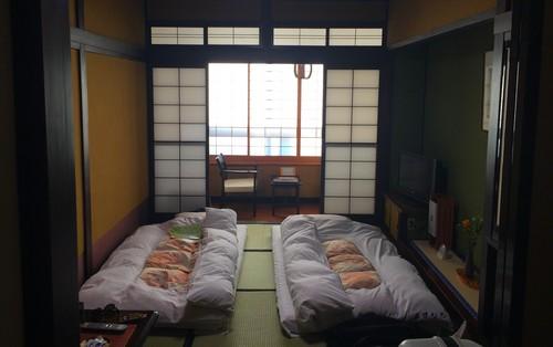ryokan-japon