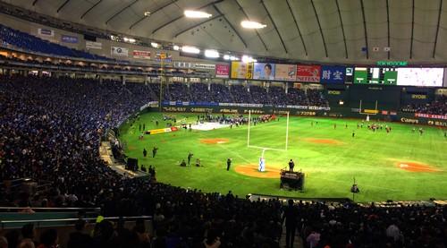 stade-football-tokyo-dome