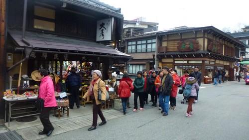 takayama-japon-visite