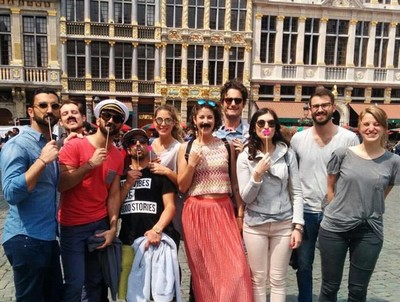 visite-guide-français-bruxelles