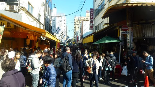visite-market-Tsukiji-tokyo