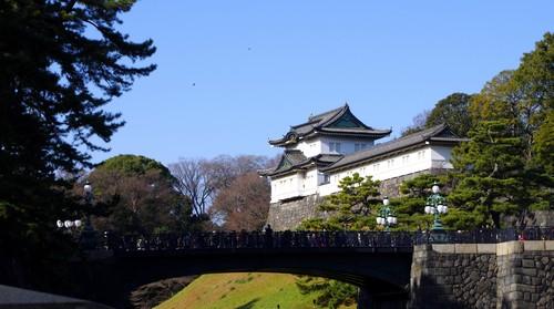 visiter-Tokyo-5-jours