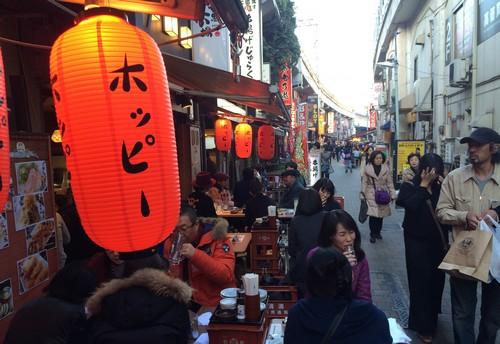 visiter-quartier-ueno