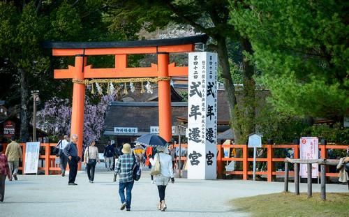 Kamigamo-jinja-kyoto-nord