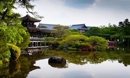Nanzen-ji-temple-kyoto
