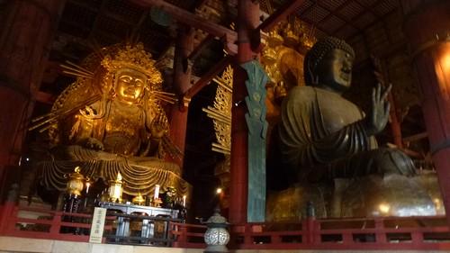 buddha-Todai-Ji