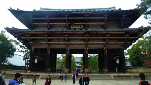 decouvrir-nara-temple