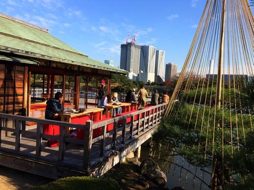 parc-tokyo
