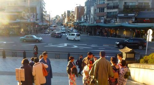 quartier-gion-street