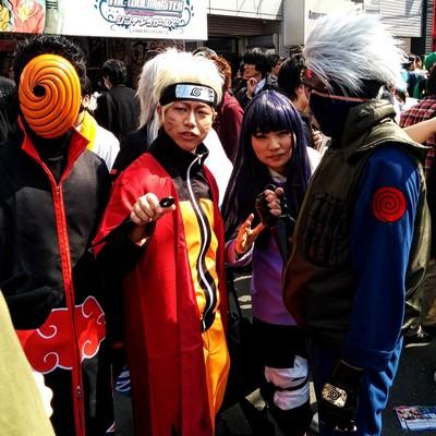 quartier-manga-osaka-Den-Den-Town