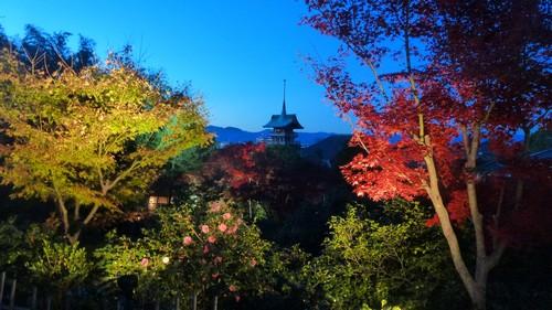 temple-Kodai-ji