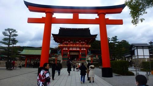 visite-Fushimi-Inari-Taisha