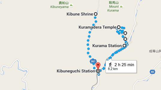visite-kyoto-nord