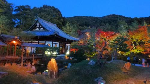 visiter-Kodai-ji-temple-kyoto