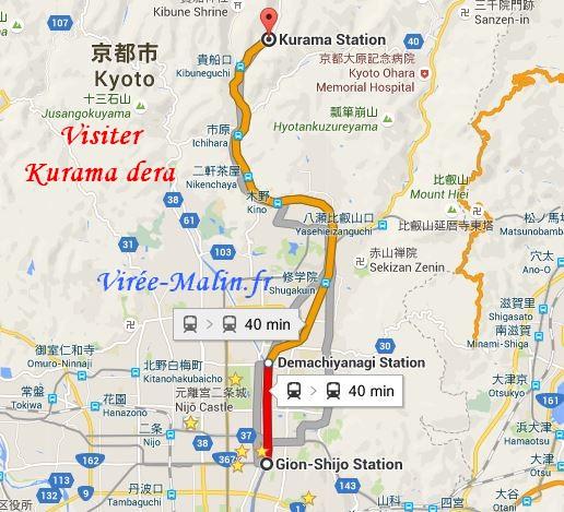 visiter-Kurama-dera-Temple-kyoto