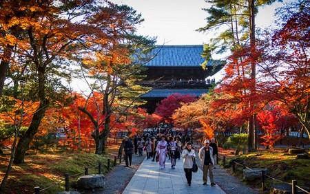 visiter-Nanzen-ji-temple-kyoto