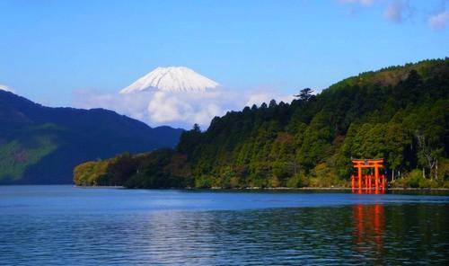 Japon rencontres avis des sites