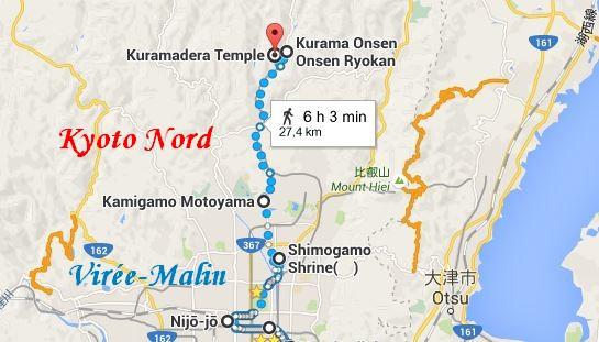 visiter-kyoto-Nord