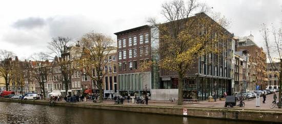adresse-anne-frank-amsterdam