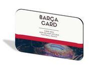 barca-card