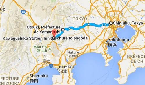 comment-se-rendre-mont-fuji-depuis-tokyo