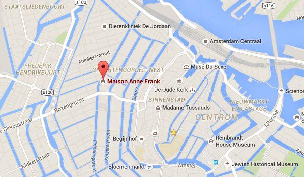 googlemap-maison-anne-frank