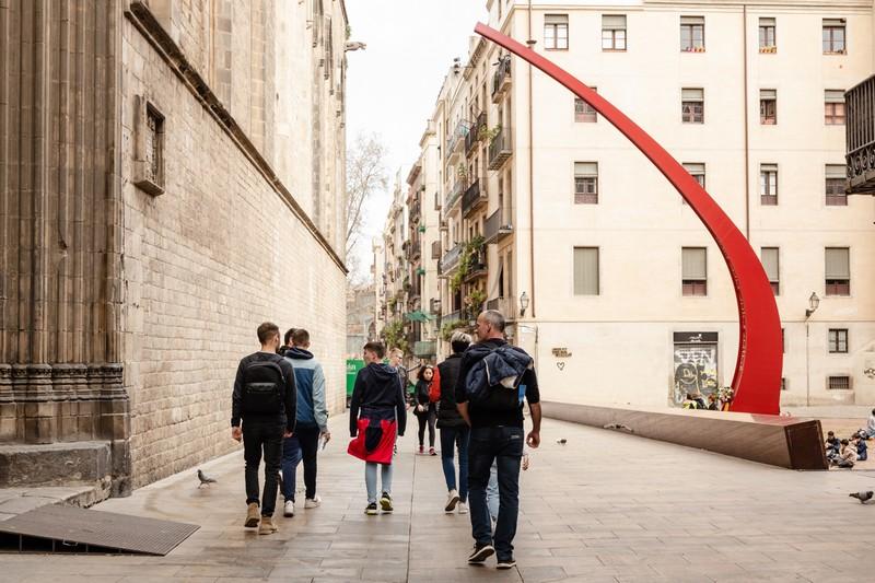 guide-francais-barcelone-foot-barca