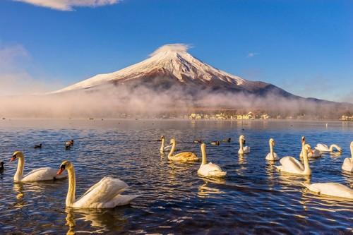 rejoindre-mont-fuji-depuis-tokyo