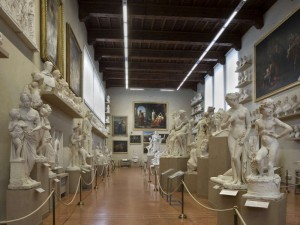 salle-galerie-accademia