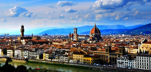 ticket-coupe-file-florence