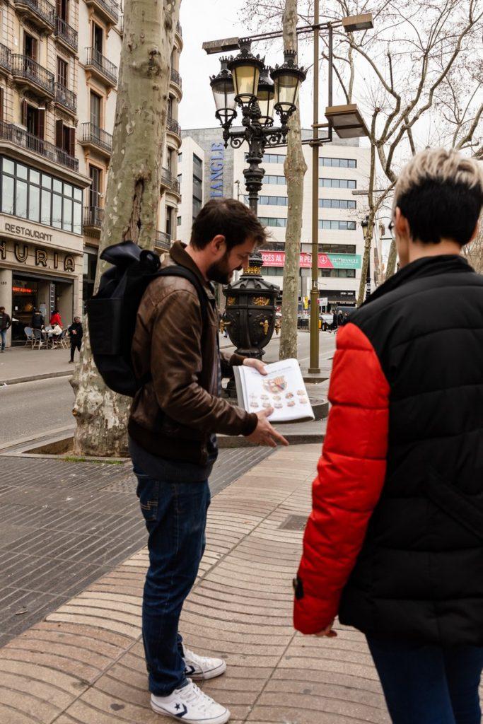 tour-barcelone-fan-football-guide-francais