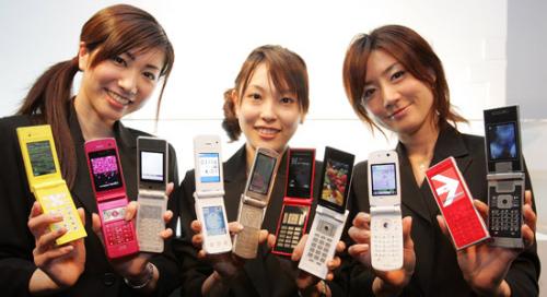 pocket-wifi-japon