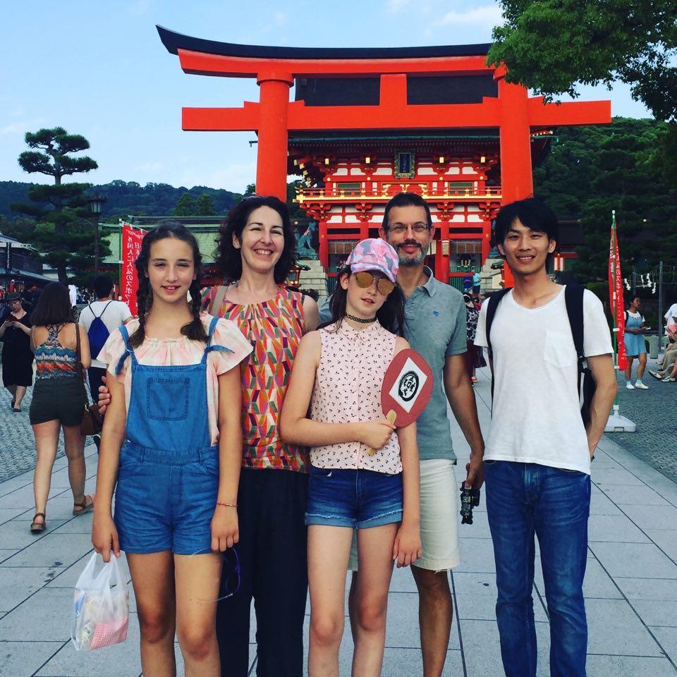 guide-francophone-kyoto