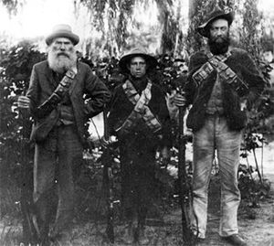 histoire-Afrikaners-afrique-sud