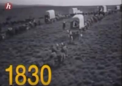 histoire-afrique-sud