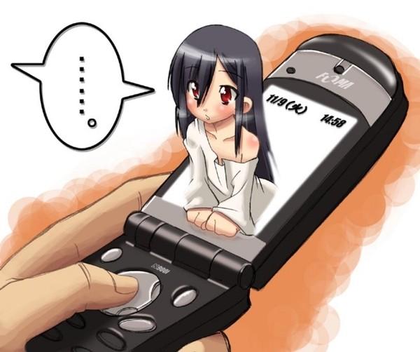 telephoner-france-japon-par-internet