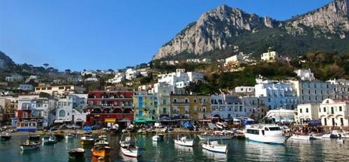 visiter-Capri-alentours-naples