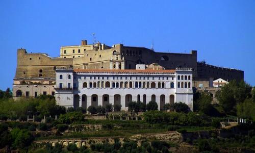 visiter-chateau-san-Elmo-Chartreuse-Saint-Martin
