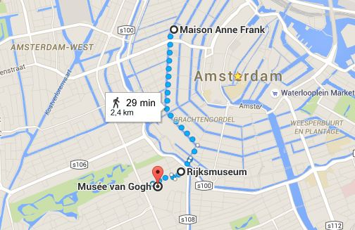 googlemap-musee-amsterdam