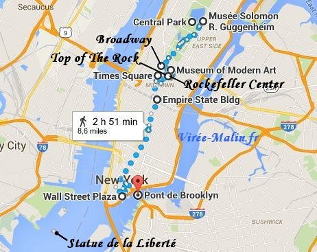 googlemap-visiter-new-york