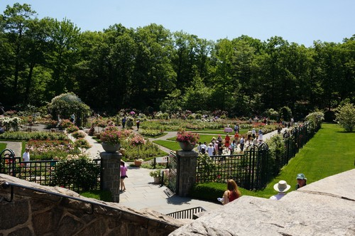 jardin-botanique-bronx