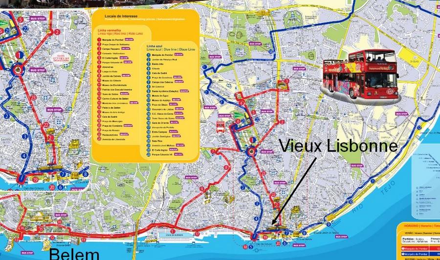 map-bus-lisbonne